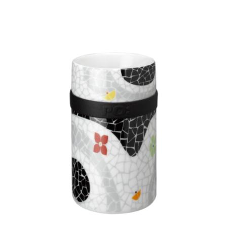 Ring Mug - Mosaico (M/L)