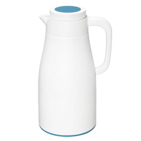 Evo-Dewar Vacuum Flask