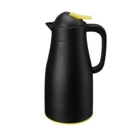 Eudyptes Vacuum Flask