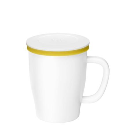 Ming Infuser Mug