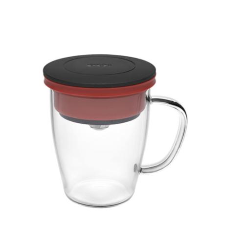 Duo Dripper Mug