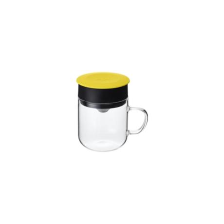 Mini Dripper Coffee Mug
