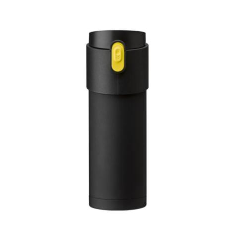 Pao Thermo Mug  Black Series
