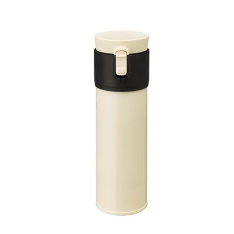 Pao Thermo Mug Ultra