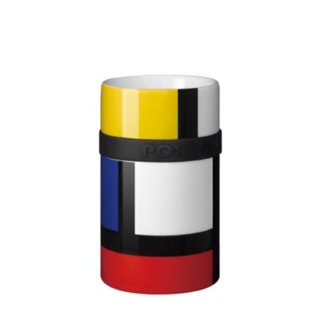 Ring Mug - Mondri (M/L)