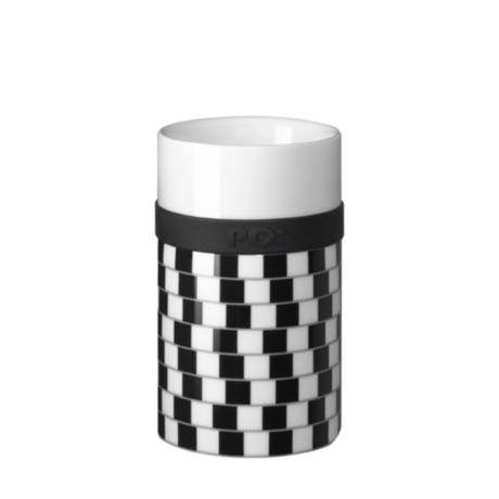 Ring Mug - Illusion (M/L)