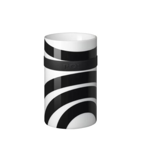 Ring Mug - Sonar (M/L)