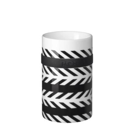 Ring Mug - Illusion 2 (M/L)