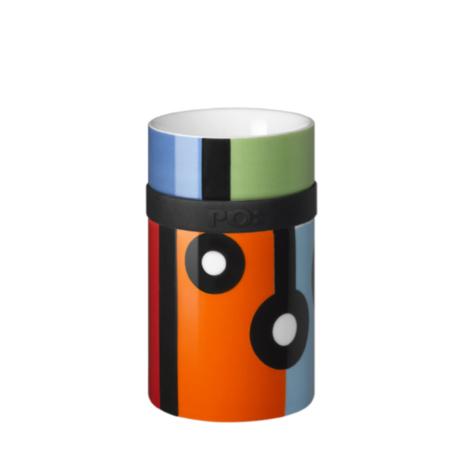 Ring Mug - Block (M / L)