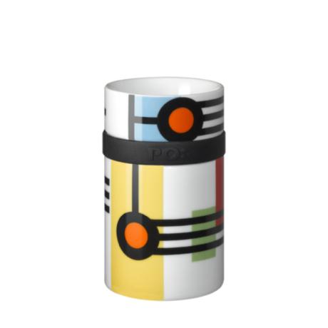 Ring Mug - Electronics (M/L)